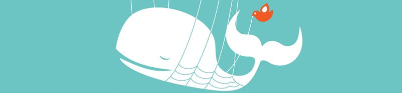Failwhale (bearbeitet)