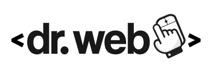 Dr.-Web-Logo