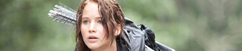 Bild aus The Hunger Games