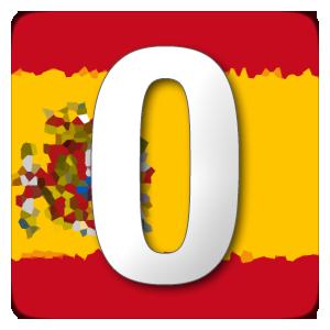 Spanien 0