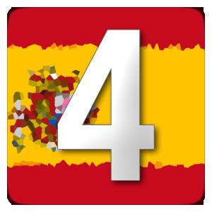 Spanien 4