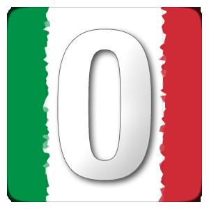 Italien 0