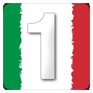Italien 1