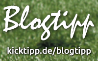 Blogtipp