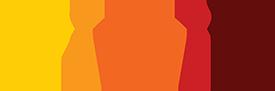 Piwik-Logo