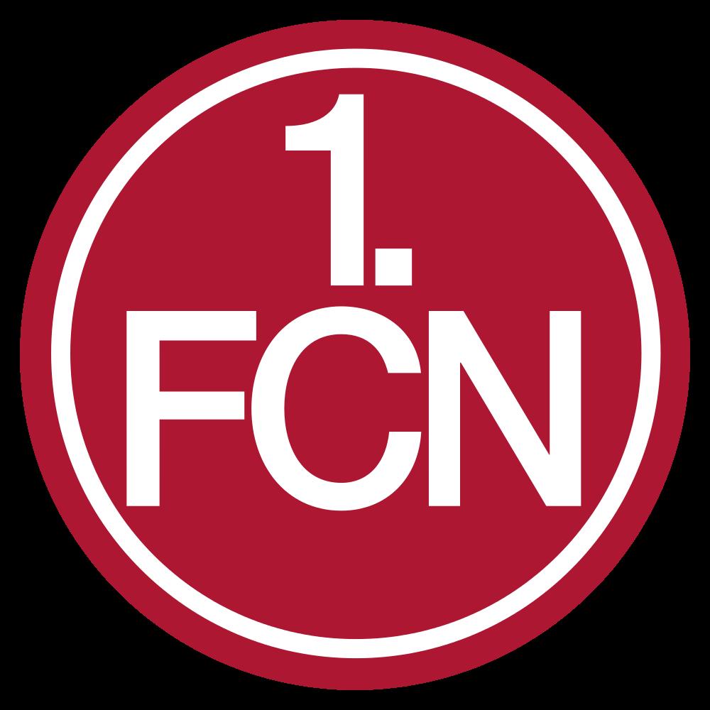 dfb nürnberg