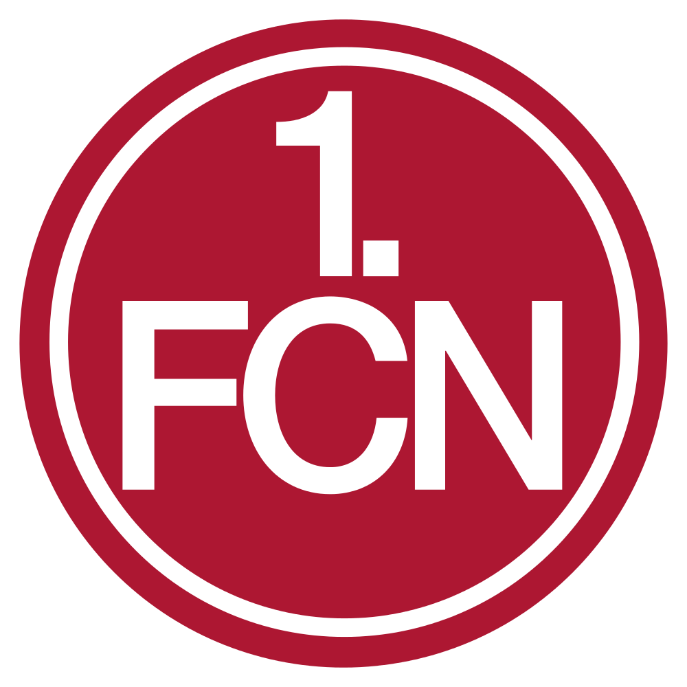 fcn wappen