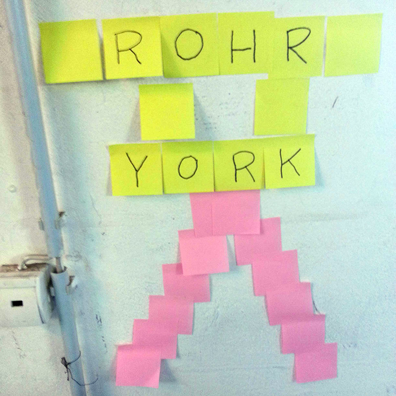 1306_tb25_rohryork
