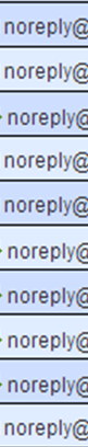 noreply-E-Mails