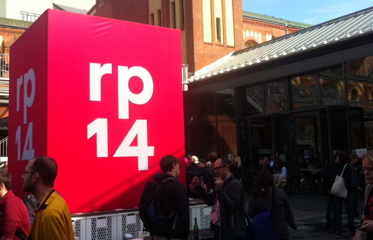 re:publica 14