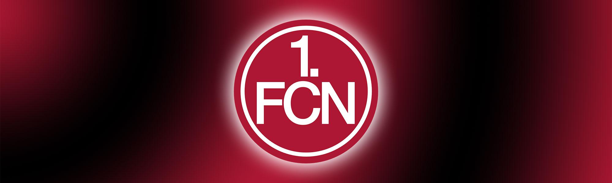 1 fc n