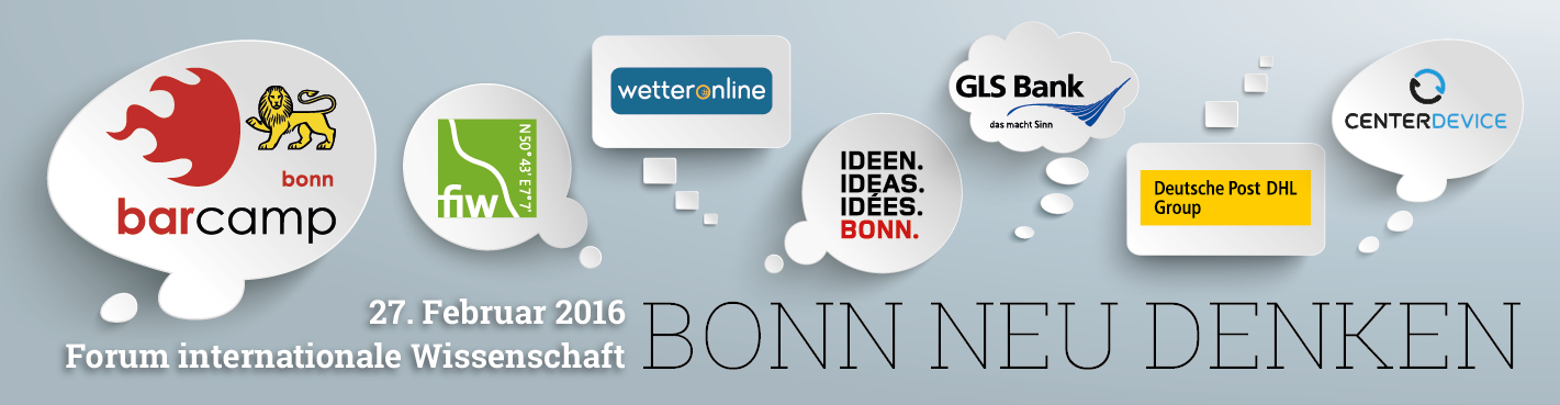 BarCamp-Bonn-2016-Header mit Sponsorenabbildungen