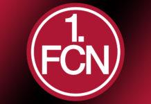 Wappen des 1. FC Nürnberg