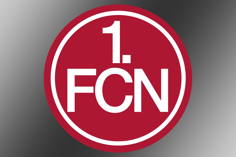 Fcn Kiel