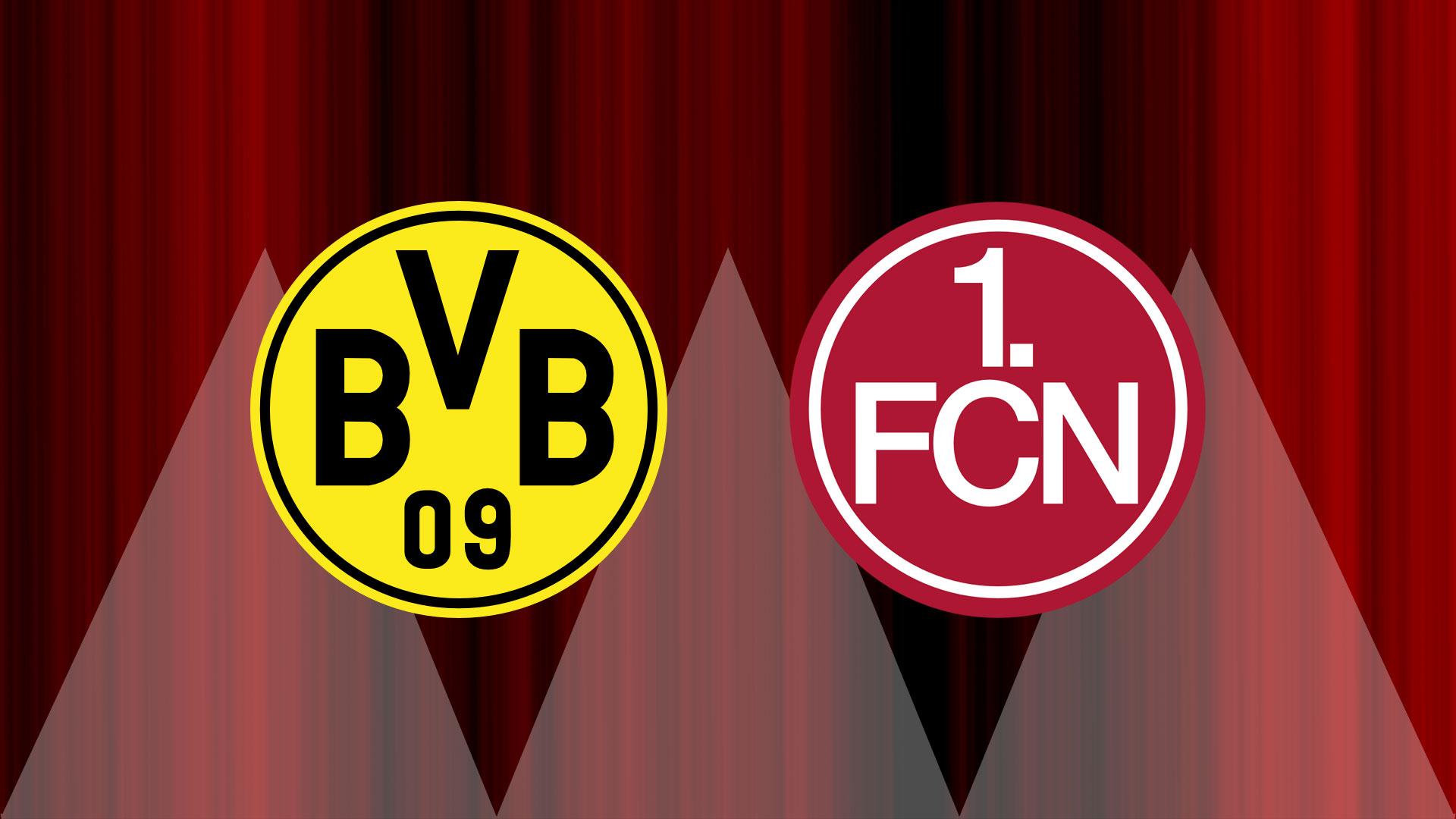 07 Club Geht In Dortmund Unter Bvbfcn Johannes Mirus